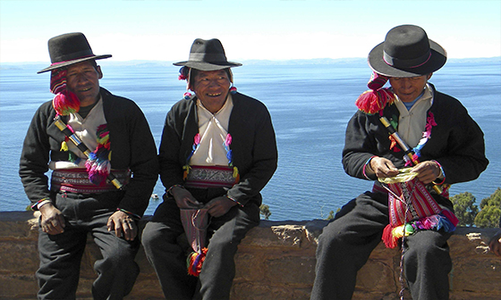inca-quest-machu-picchu-and-titicaca-lake