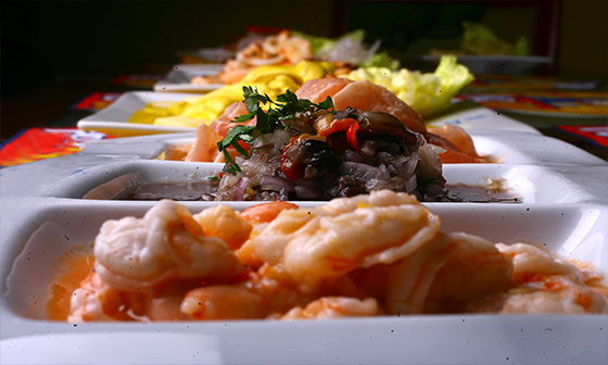 gastronomic-experience-in-peru