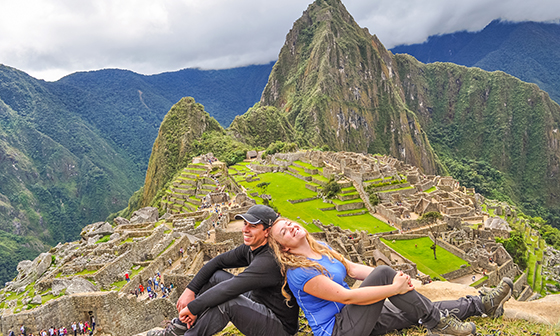 machu-picchu-and-nasca-tour