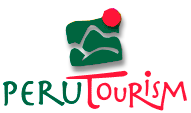 PeruTourism Travel Agency