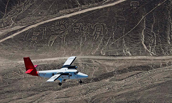 machu-picchu-and-nasca-mistery