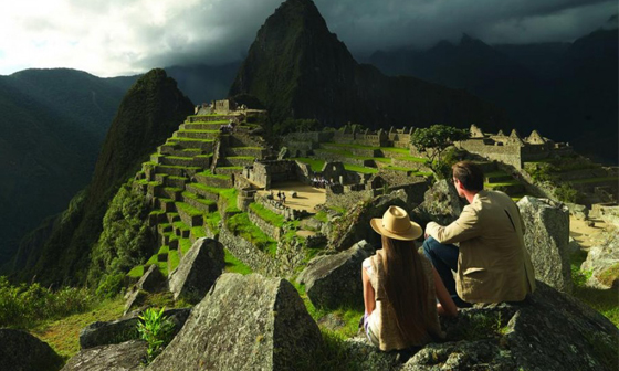 honeymoon-in-machu-picchu