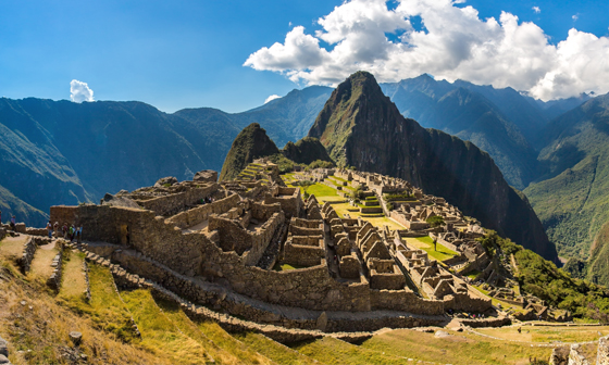 machu-picchu-and-the-amazon