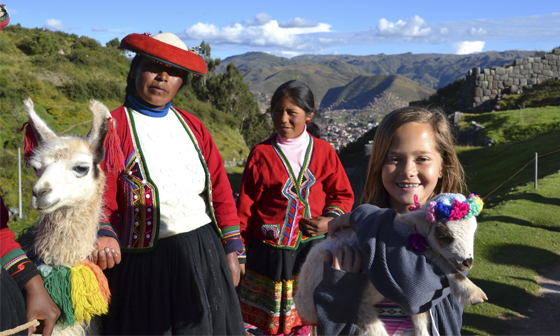 machu-picchu-for-kids