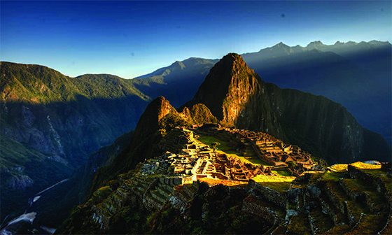 mystical-trip-to-machu-picchu