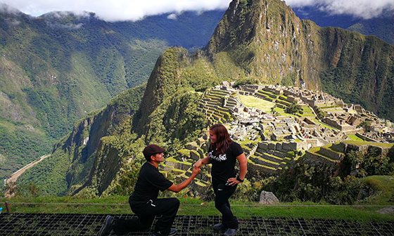 off-the-beaten-path-trip-to-machu-picchu