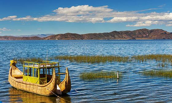 machu-picchu-and-titicaca-lake