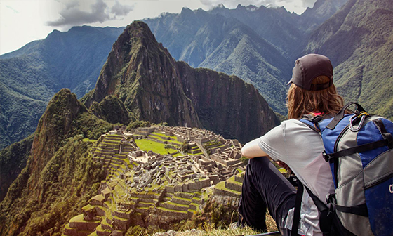 machu-picchu-expedition
